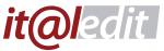 It@ledit | Prodotti e Servizi per la PA